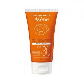 Avene Cream SPF30 50 ml