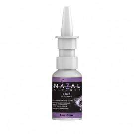 Frezyderm Nazal Cleaner Cold, Καθαρίζει τη Ρινική Κοιλότητα και Ελευθερώνει την Αναπνοή 30ml