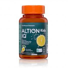 Altion Kids IQ 60τμχ