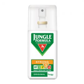 Jungle Formula Strong Original Insect Repellent Spray 75 ml