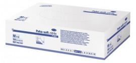 Hartmann Peha-soft Nitrile fino χωρίς πούδρα 100τεμ