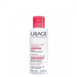 Uriage Thermal Micellar Water sensitive skin 100 ml