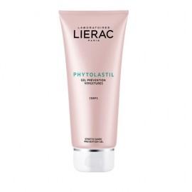 Lierac Phytolastil Gel Prevention Vergetures 200 ml