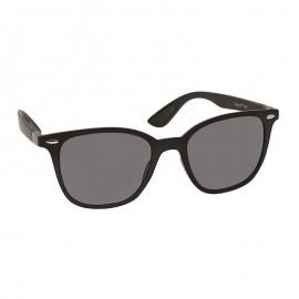 Eyelead Γυαλιά Ηλίου Ενηλίκων Μαύρα Ματ L666