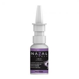 Frezyderm Nazal Cleaner Cold 30 ml