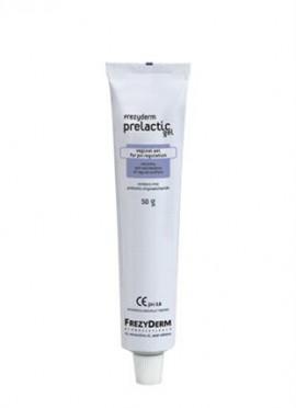 Frezyderm Prelactic Vaginal Gel 50 ml