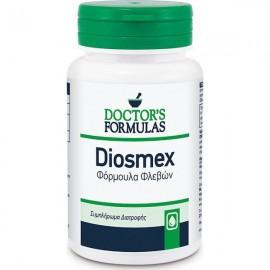 Doctors Formulas Diosmex 30 caps