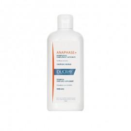 Ducray Anaphase Stimulating Cream Shampoo 400 ml