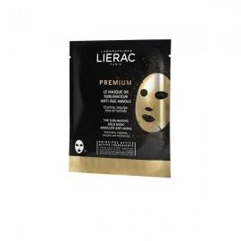 Lierac Premium Absolute Anti-Aging Gold Mask 20 ml