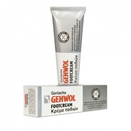 Gehwol Footcream 75 ml