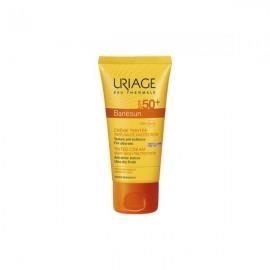 Uriage Bariesun SPF50+ Fair Tinted Cream 50 ml