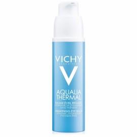 Vichy Aqualia Thermal Dynamic Hydration Eye Balm, 15ml