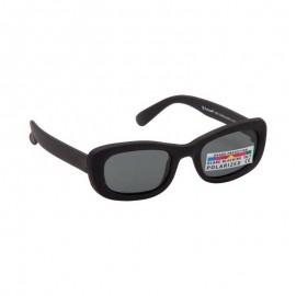 Eyelead Παιδικά Γυαλιά Ηλίου 1003