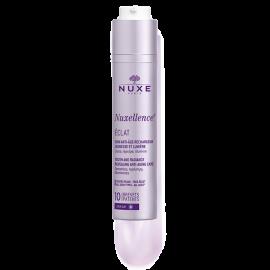 Nuxe Nuxellence Day Eclat, Κρέμα - Ορός Αντιγήρανσης & Επαναφοράς με Υαλουρονικό Οξύ, 50ml