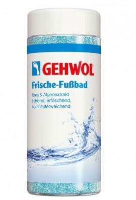 Gehwol Refreshing Foot Bath Αναζωογονητικό Ποδόλουτρο 330gr