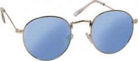 Eyelead Γυαλιά Ηλίου Unisex L676