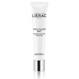 Lierac Cica-Filler Mat Gel-Cream 40 ml