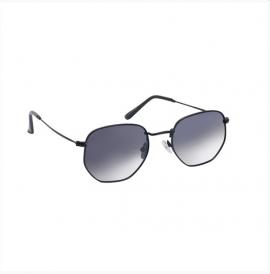 Eyelead Γυαλιά Ηλίου Ενηλίκων Unisex L654