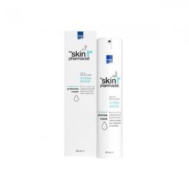 The Skin Pharmacist Hydra Boost Probiotics Cream 50 ml
