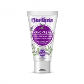 Power Health Fleriana Hand Cream 50ml