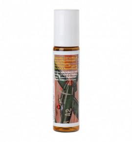 Korres Μελισσόχορτο stick βοτάνων για τσιμπήματα 15 ml