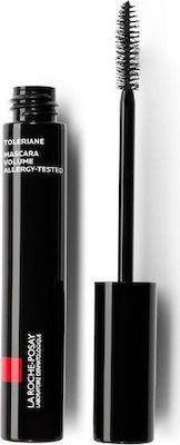 La Roche Posay Toleriane Mascara Volume Brun