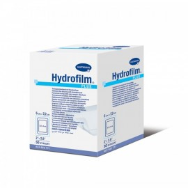 Hartmann Hydrofilm plus αυτοκόλλητο επίθεμα 5x7,2cm 50τεμ.