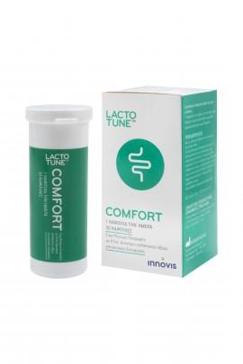 Lactotune Comfort 30caps