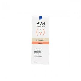 Intermed Eva Intima Special Period 250 ml