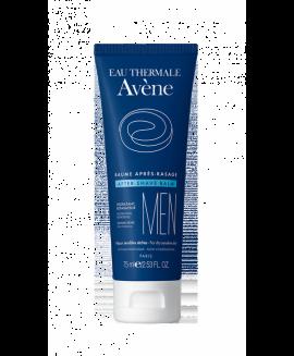 Avene Baume Apres Rasage για μετά το ξύρισμα, 75ml