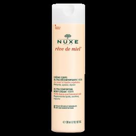 Nuxe Reve de Miel Creme Crops Ultra Reconfortante 48H 200 ml