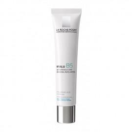La Roche Posay Hyalu B5 Anti-Wrinkle Cream, Αντιρυτιδική Κρέμα Ημέρας με Υαλουρονικό Οξύ 40ml