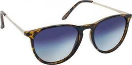 EyeLead Γυαλιά Ηλίου Ενηλίκων L659