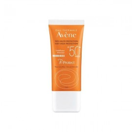Avene B-Protect SPF50+ 30 ml