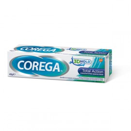 COREGA Cream Total Action 40 gr