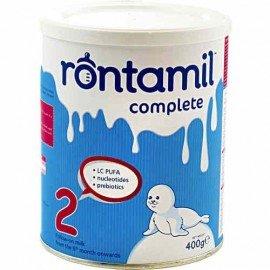 Rontis Rontamil Complete 2 400 gr