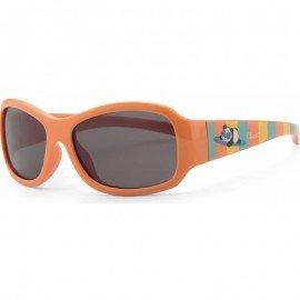 Chicco Sunglasses Boy Little Panda 24m+ Γυαλιά Ηλίου για Αγόρια, 1 ζευγάρι