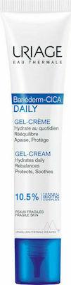 Uriage Bariederm-Cica Daily Gel-Cream 40 ml
