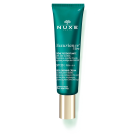 Nuxe Nuxuriance Ultra Creme Redensifiante SPF 20 50 ml