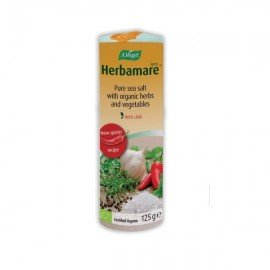 A. Vogel Herbamare Spicy 125 gr