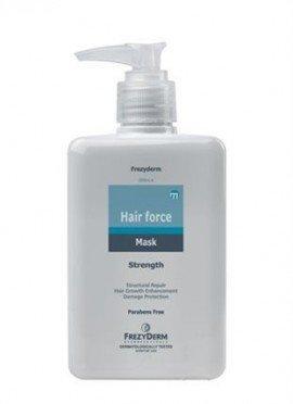 Frezyderm Hair Force Mask 200 ml