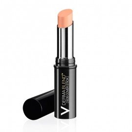 Vichy Dermablend SOS Cover Stick 35 Sand SPF25 4.5gr