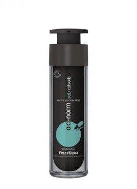 Frezyderm Ac-norm Seb Adsorb cream 50 ml