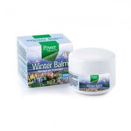 Power Health Winter Balm 45ml