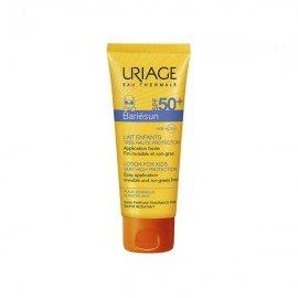 Uriage Bariesun SPF50+ Lait Enfants 100 ml