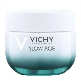 Vichy Slow Age Cream SPF 30 for normal to dry skin 50 ml