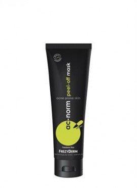 Frezyderm Ac-norm Peel-off mask 50 ml