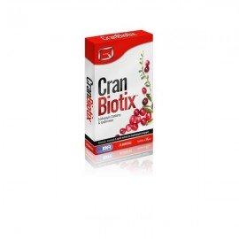 Quest Cranbiotix 240 mg 30 tabs