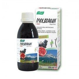 A. Vogel Molkosan Fruit 200 ml