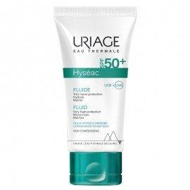Uriage Hyseac Fluide SPF50 50ml